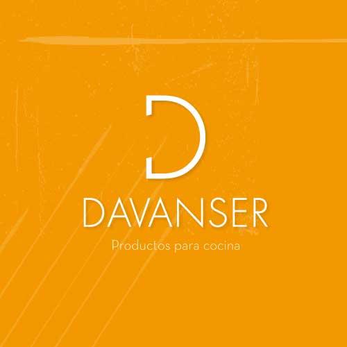 cover-davanser