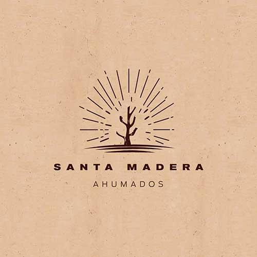 cover-santa-madera